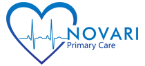 Novari Primary Care